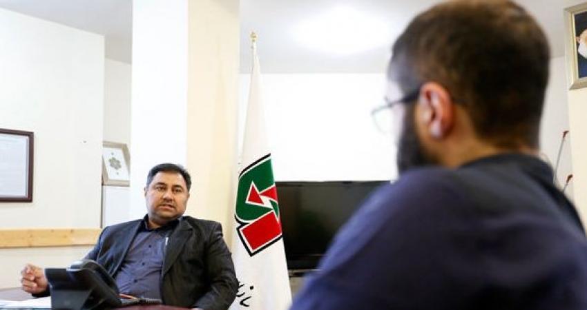حمایت سازمان راهداری از کمپین چهارراه ایمن