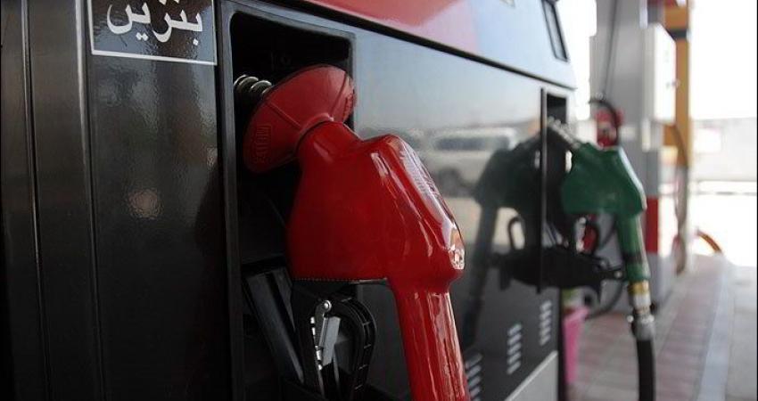 آخرین مهلت مصرف بنزین 700 تومانی
