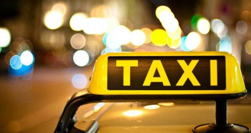 وضعیت بیمه 70 هزار راننده تاکسی وخیم است