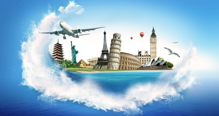 چگونگی-آینده-گردشگری