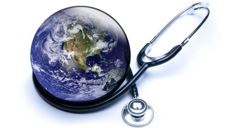گردشگری سلامت فرصتی جدید برای ایران