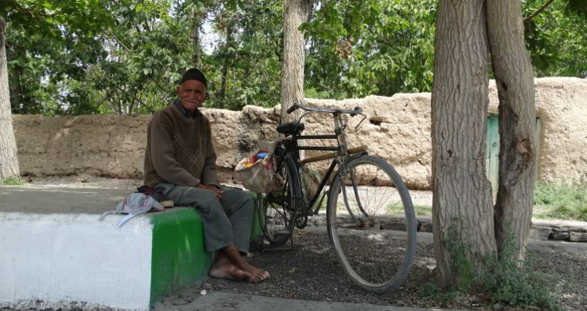 حمایت از جوامع بومی یکی از راه های توسعه پایدار در ایران