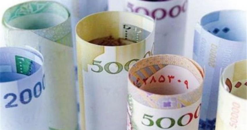 دلایل تعلل بانک ها در پرداخت تسهیلات به طرح های گردشگری