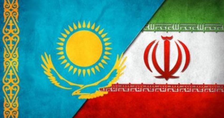 پیشبرد سند همکاری گردشگری ایران و قزاقستان