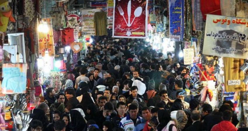 نقش بازارها و مراکز خرید در جذب گردشگری مشهد