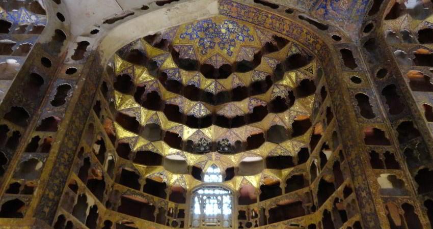 سفر 20 مدیر آژانس مسافرتی از ترکیه به آذربایجان شرقی و اردبیل