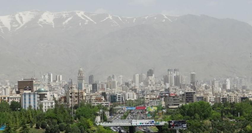 تهران و اصفهان در لیست 10 مقصد برتر مسلمانان