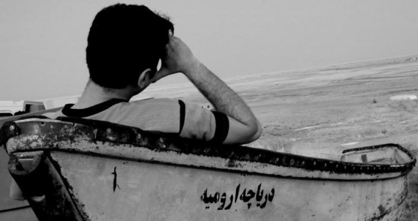 چرا مردم نسبت به خشک شدن دریاچه ارومیه حساسیت لازم را ندارند؟!