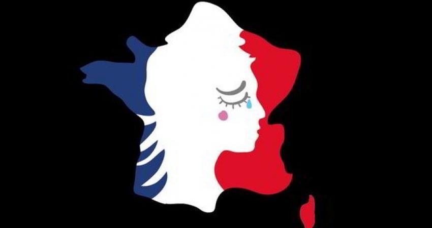 جهانی به مثابه پاریس