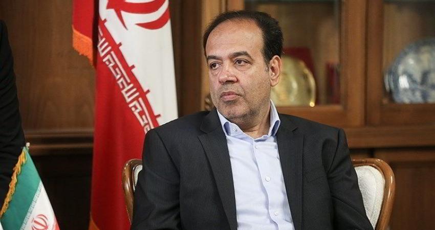 امروز بزرگ ترین دارایی ایران ثبات است