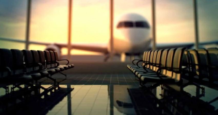 لغو گسترده پروازهای داخلی / تورهای فرانسه لغو شد / راه اندازی چند خط پروازی
