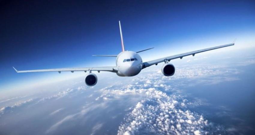 اقدام 3 ایرلاین جدید برای دریافت مجوز پرواز