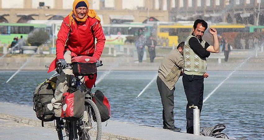 کالاهای مجاز و غیرمجاز برای گردشگران ورودی