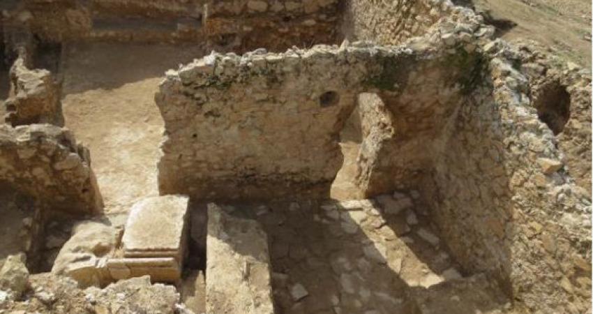آب گیری سد کنگیر را برای جلوگیری از تخریب آثار باستانی متوقف کنید