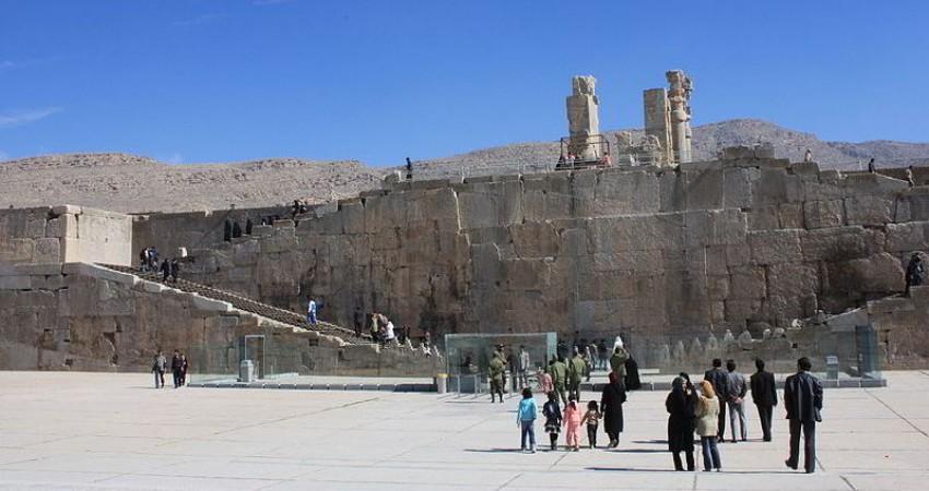 برنامه ریزی کوتاه مدت و بازاریابی تهاجمی چگونه گردشگری ایران را متحول می کنند؟