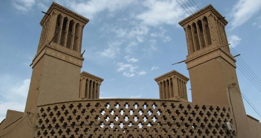 جایگاه واقعی ایران در گردشگری جهان، کجاست؟