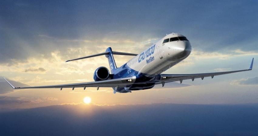 افزایش قیمت بلیت هواپیما بدون ارتقای کیفیت ممنوع!