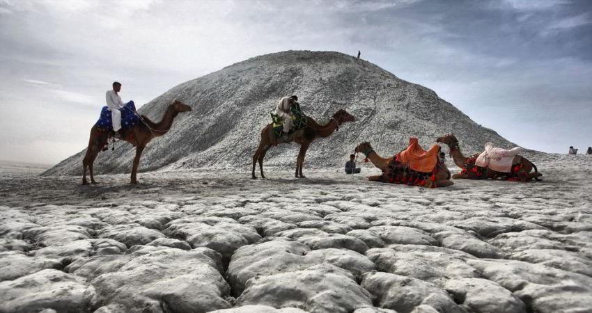 گردشگری، صادرات نامرئی و کلید توسعه پایدار است