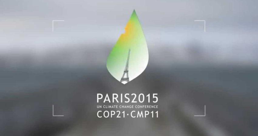 جنگل اولین موضوع اجلاس تغییر اقلیم پاریس