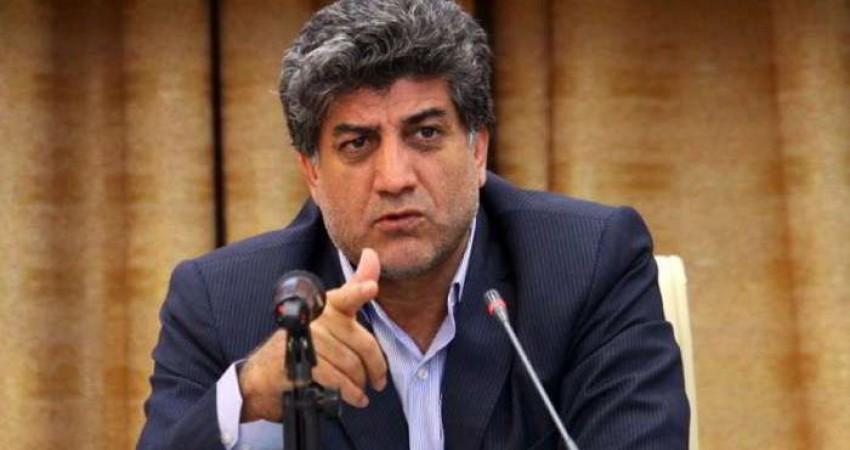 ظرفیت های گردشگری ایران نباید قربانی اندیشه های غلط شود