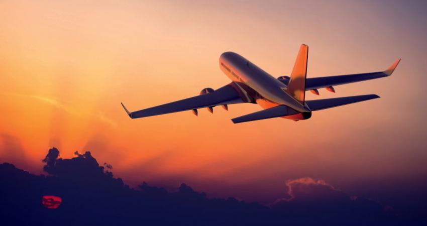 بررسی آزادسازی بلیت هواپیما در شواری رقابت