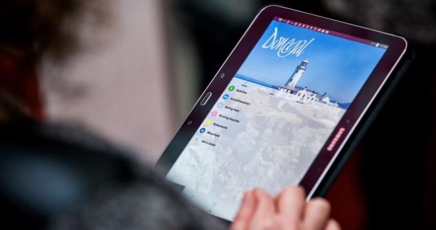 چرا حفظ حریم خصوصی گردشگران آنلاین مهم است؟