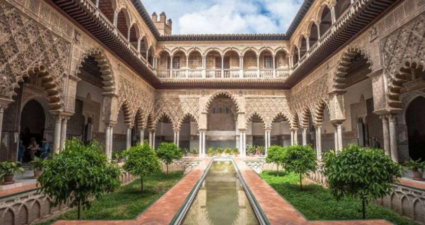 گردشگری حلال در اسپانیا، جایگاه بین المللی خود را تقویت می دهد