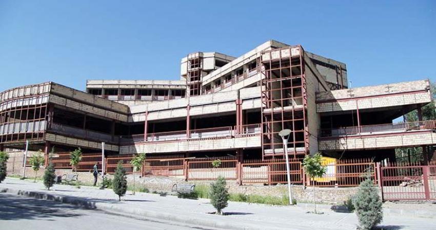 تسهیلات 56 میلیارد تومانی برای 12 هتل در گیلان