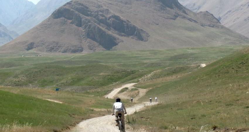سمینار «توسعه پایدار گردشگری در مناطق تحت حفاظت» برگزار می شود