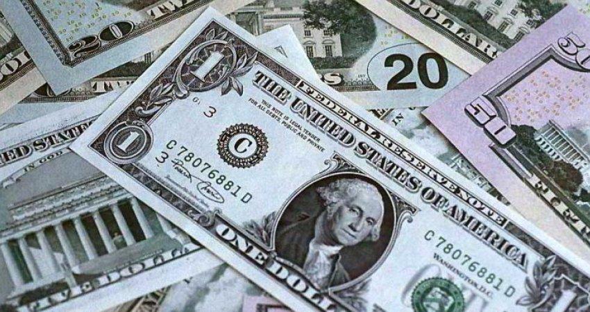 دلار نخرید، ارزان می شود