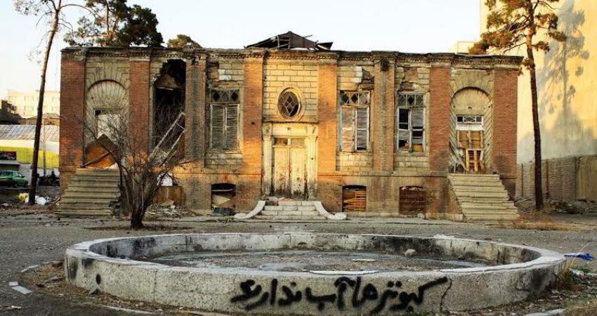 حکم قضایی، ناجی ظهیرالاسلام شد
