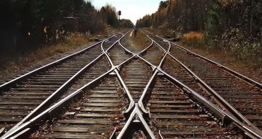 موافقت با افزایش قیمت بلیت قطار از 25 آذر