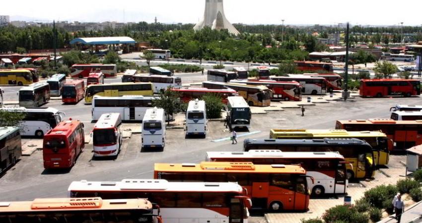 گردشگری در پیچ و خم قیمت ها