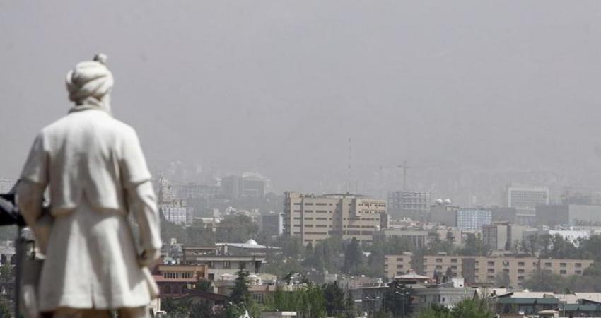 آیا وضعیت اضطرار در تهران تغییر می کند؟