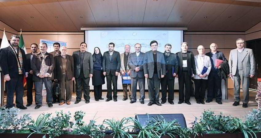 نخستین جشنواره ملی ناصرخسرو برگزار شد