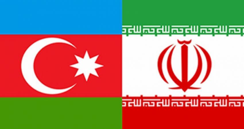 تهیه یادداشت تفاهم توسعه همکاری های گردشگری ایران و الجزایر