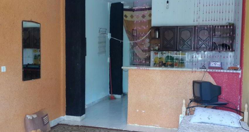 """پرونده """"خانه مسافرهای قاچاقی"""" روی میز دولت"""