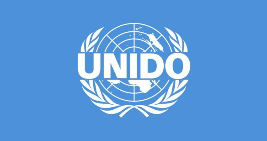 امضای تفاهم نامه با «یونیدو» برای انتقال تجربه اشتغال زایی
