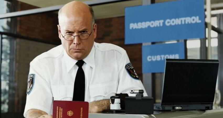 طرح محدودیت مسافرت بدون روادید به آمریکا تصویب شد