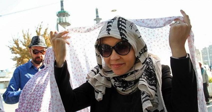 گردشگری حلال و کوبیدن آب در هاون!