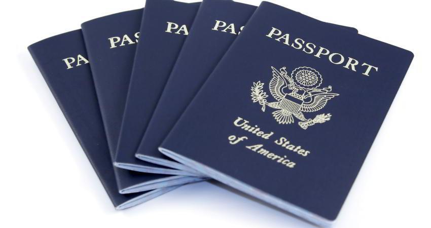 ویزای 10 ساله برای دور زدن مانع سفر به آمریکا