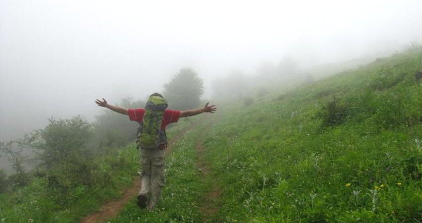 تغییر رویکرد مسافران از تورگردی به سمت سفرهای شخصی