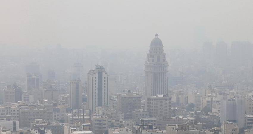 وظایف سازمان های ذیصلاح در حوزه محیط زیست شفاف شود
