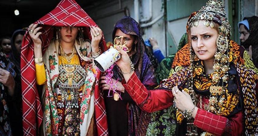 پیشنهاد ثبت 18 اثر استان گلستان در فهرست آثار ملی