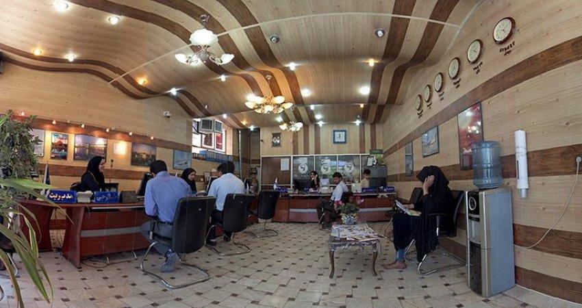لغو مجوز دو شرکت خدمات مسافرتی در مشهد